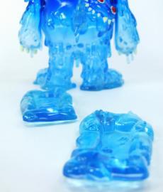5th-blue-inc-05.jpg