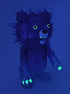 5th-blue-inc-06.jpg