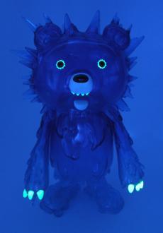 5th-blue-inc-07.jpg