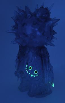 5th-blue-inc-08.jpg