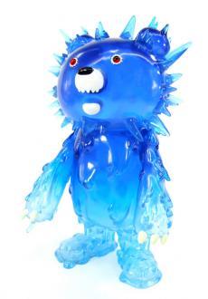5th-blue-inc-10.jpg