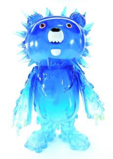5th-blue-inc-11.jpg