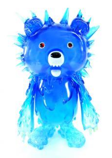 5th-blue-inc-12.jpg