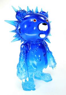 5th-blue-inc-13.jpg