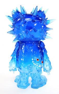 5th-blue-inc-16.jpg