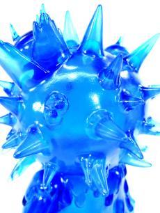5th-blue-inc-18.jpg