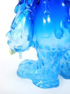 5th-blue-inc-20.jpg