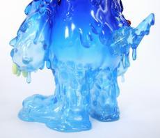 5th-blue-inc-21.jpg