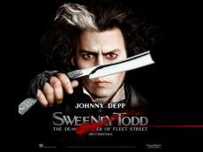 Sweeney-Todd-tim-burton.jpg