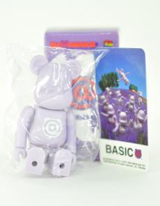 ba18-basic-01.jpg