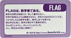 ba18-flag-07.jpg