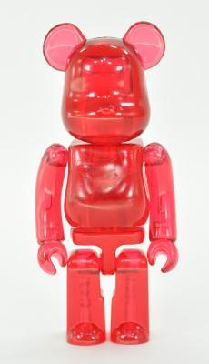 ba18-jelly-02.jpg