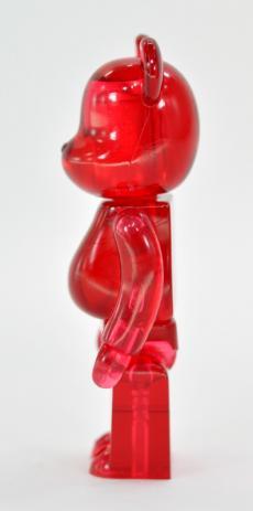 ba18-jelly-03.jpg