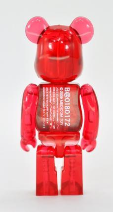 ba18-jelly-04.jpg