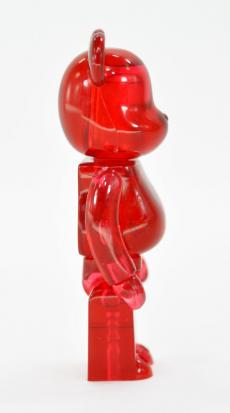 ba18-jelly-05.jpg