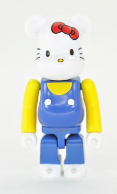 ba18-kity-02.jpg