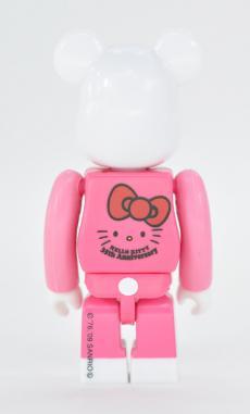 ba18-sc-kity-04.jpg