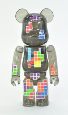 ba18-tetris-02.jpg