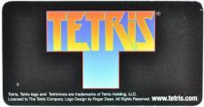 ba18-tetris-06.jpg