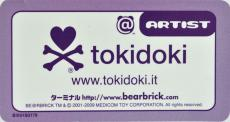 ba18-tokidoki-07.jpg