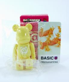 bear17-no-01.jpg