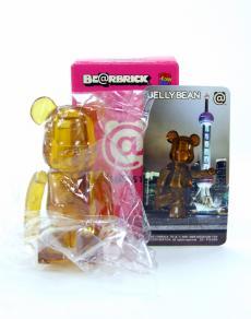 bear17-no2-01.jpg