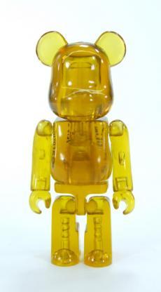 bear17-no2-02.jpg