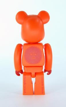 bear17-sc2-04.jpg