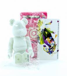 bear17-topsc4-01.jpg