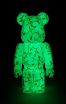 bear17-topsc4-06.jpg