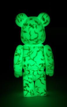 bear17-topsc4-08.jpg