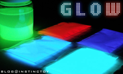 blog-glowinthedark.jpg
