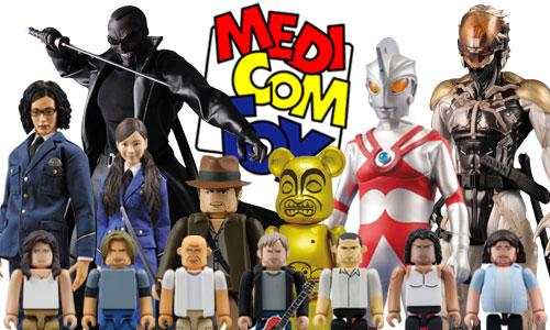 blogtop-2008-8-9medi-reres.jpg