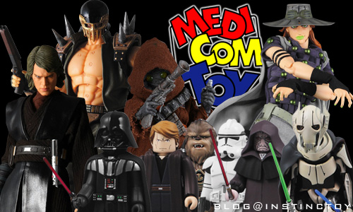 blogtop-2008-9medicom-new.jpg