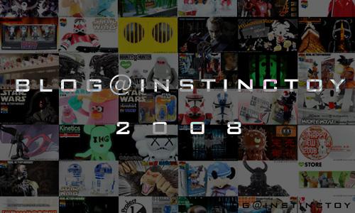 blogtop-2008final.jpg