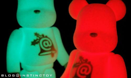 blogtop-2008xmasbear.jpg