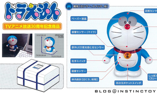 blogtop-30th-doraemon.jpg