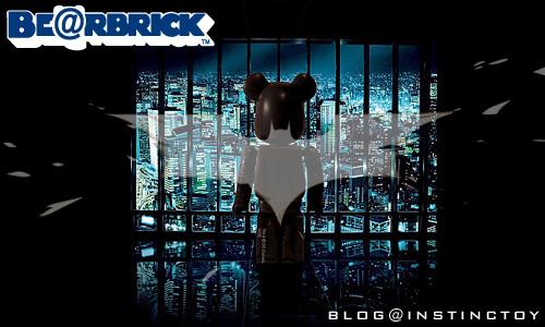 blogtop-batmanbear.jpg