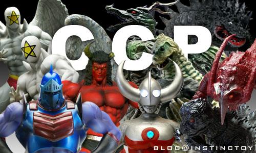 blogtop-ccp.jpg