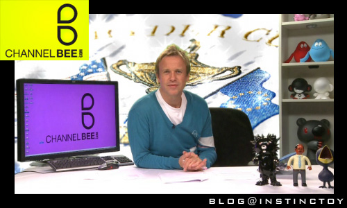 blogtop-channelbee-inc.jpg