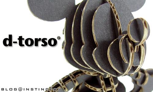 blogtop-d-torso-mk.jpg