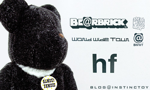 blogtop-hf-400-bear.jpg