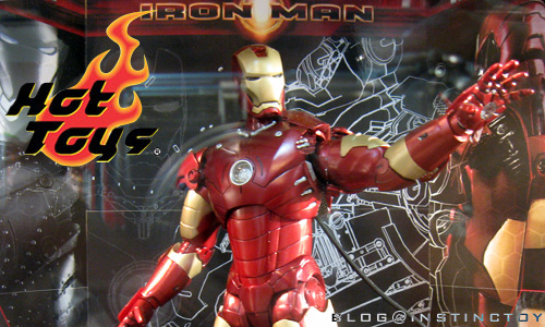 blogtop-hk-hottoys-ironman.jpg