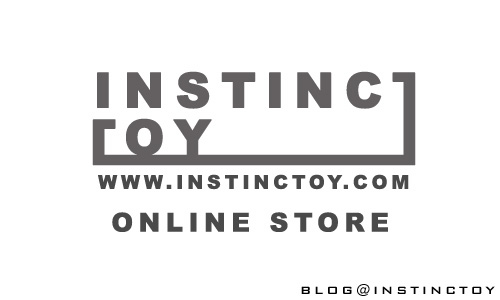 blogtop-instinctoy-com.jpg