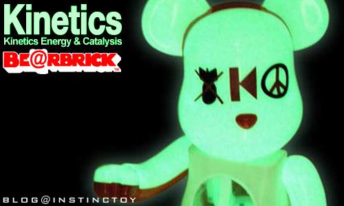blogtop-kineticsbear400-100.jpg