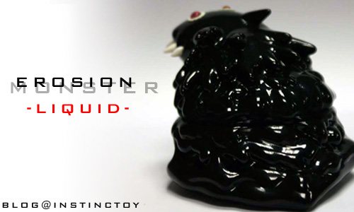 blogtop-liquid2ndmodel-sofu.jpg