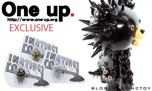 blogtop-oneupincliquid-10-2.jpg