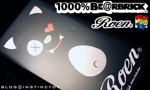 blogtop-roen1000bear.jpg