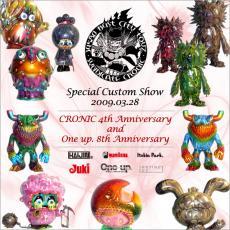 cronic-custom-00.jpg
