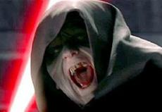 darth_sidious_3.jpg